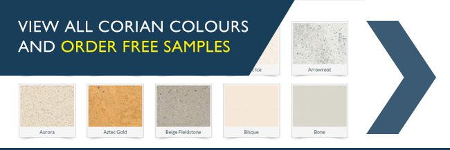 Corian Worktops We Supply Fit Corian Quotes Free Samples