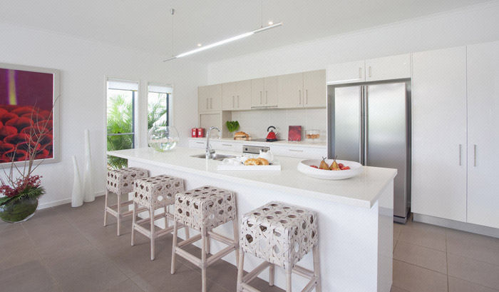 Corian® Worktops - We Supply & Fit Corian® - Quotes & Free