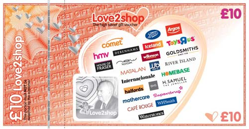 love-2-shop-voucher