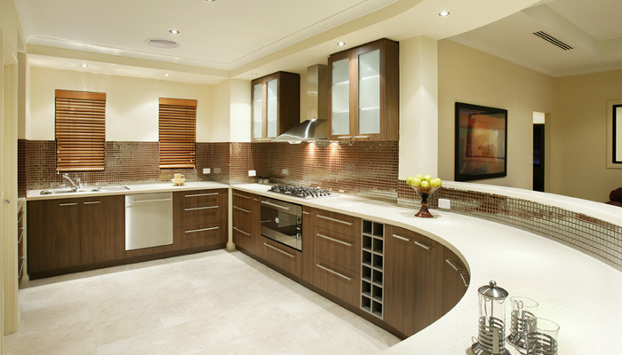 maintaining-corian-worktops