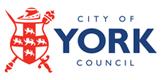 york-council