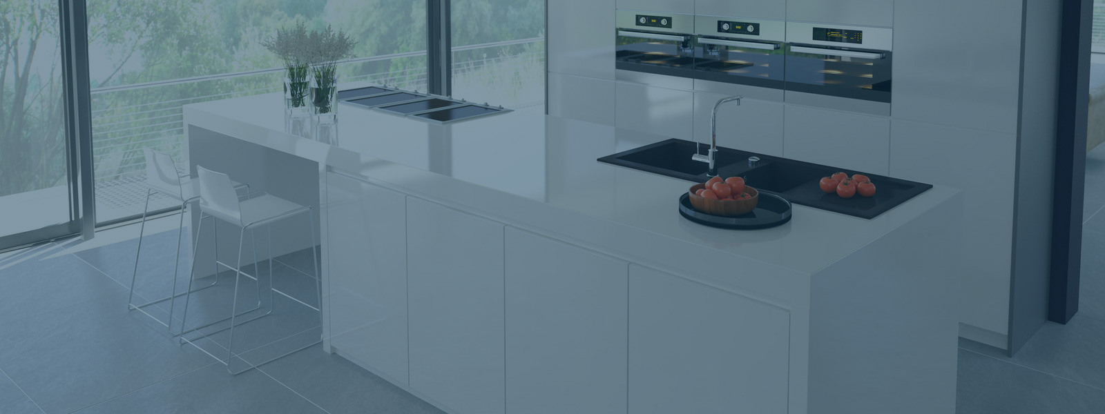 corian-kitchen-worktops
