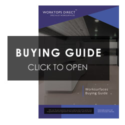 buying-guide