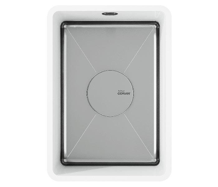 Sparkling-9502-Corian-Sink