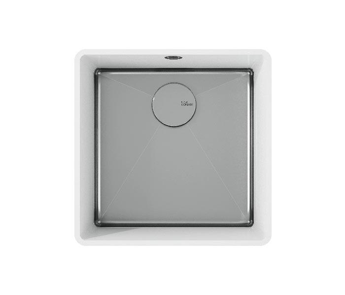 Sparkling-9504-Corian-Sink