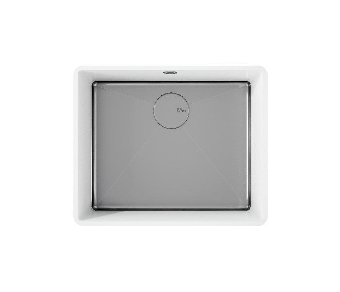 Sparkling-9505-Corian-Sink