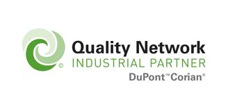 Corian-Quality-Network