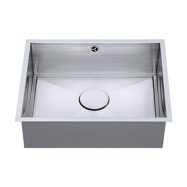 Axix 500 U SOS Sink
