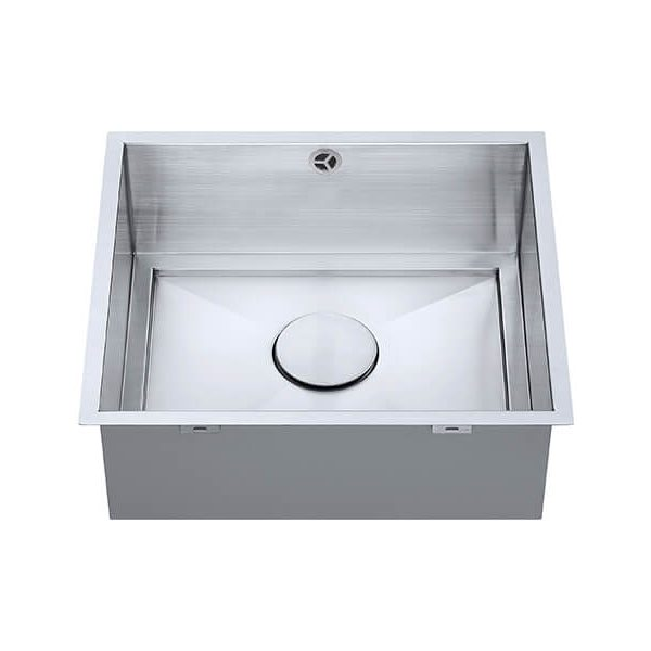 Axix 450 U QG Sink