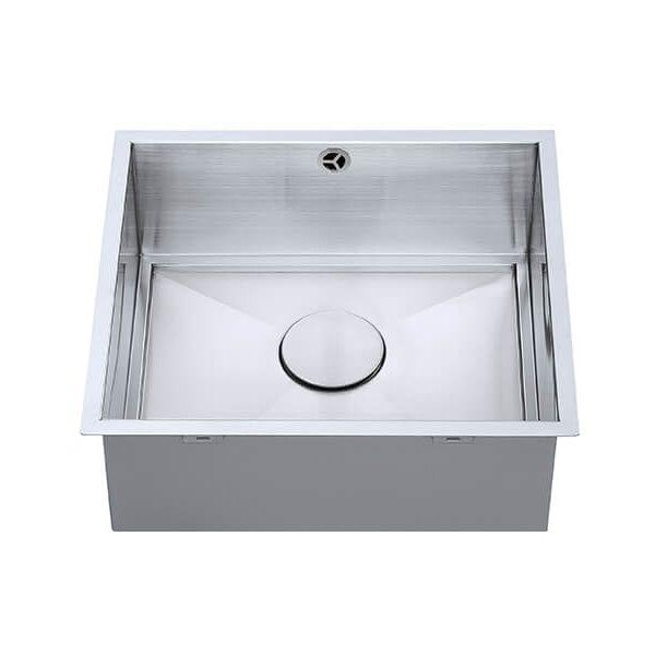 Axix 450 U SOS Sink